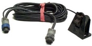 SP-TBL TRANSOM SPEED SENSOR NON NETWORK