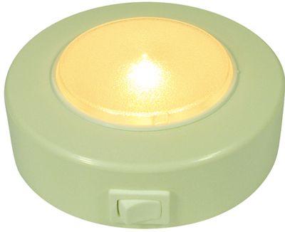Frilight Halogen Interior Light - Sun