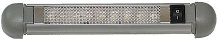 LED Swivel Strip Lamps