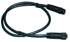 N2KEXT-2RD NMEA2000 EXTENSION CABLE 2'