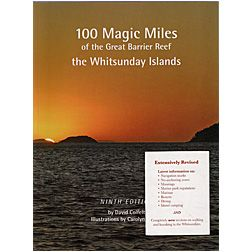 BOOK 100 MAGIC MILES OF GBR