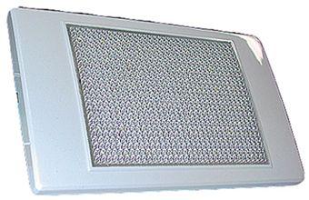 LED Waterproof Exterior/Interior Light