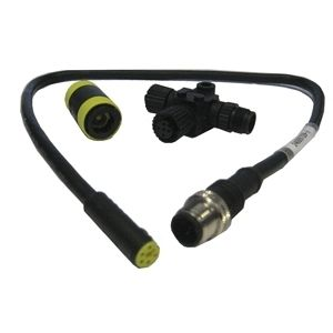 SIMRAD CABLE SIMNET TO N2K ADAPTOR
