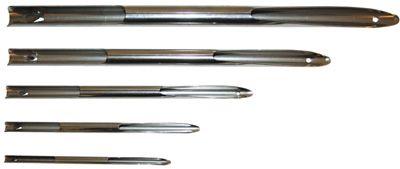 Selma Rope Splicing Kits