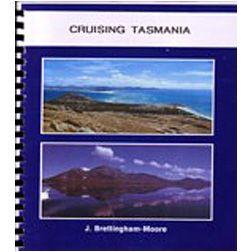 BOOK CRUISING TASMANIA