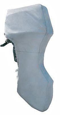 OceanSouth Full Outboard Covers