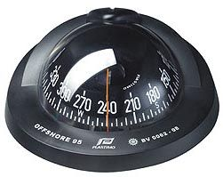 Offshore 95 Compasses