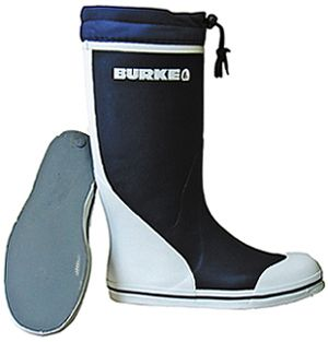 Burke Seaboots