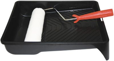 Antifoul Paint Rollers Kits
