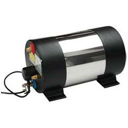Johnson AquaH Marine Water Heaters