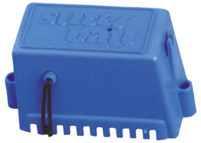 SUREBAIL AUTO FLOAT SWITCH