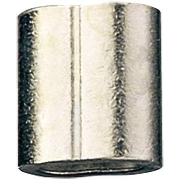 Ronstan Nickel Plated Ferrules