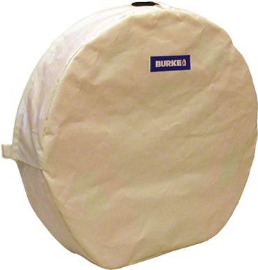LIFEBUOY STOW BAG