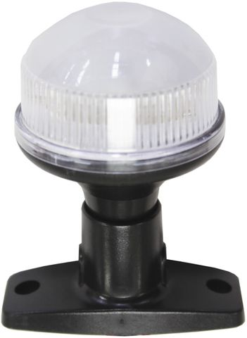 Fixed LED All Round Anchor Lights - Nylon Base