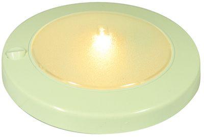 Frilight Halogen Interior Light - Saturn