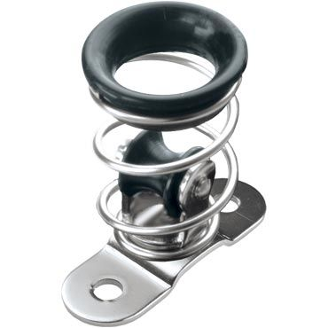 RF4 SWIVEL SHACKLE BASE