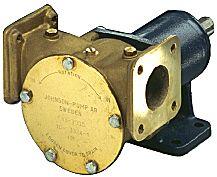 PUMP JOHNSON F5B-3000 3/4