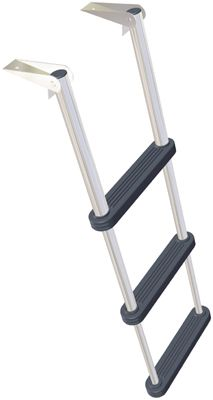 BOARDING LADDER OS T/SCOPIC 3 RUNG