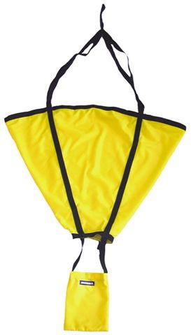 Burke Sea Anchors - Easi-Stow