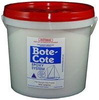 Bote Cote Epoxy Additive - High Strength Filler