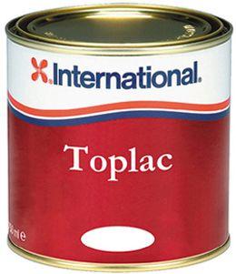 Toplac Enamel Gloss