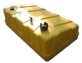 75 Litre Diesel Fuel Tanks