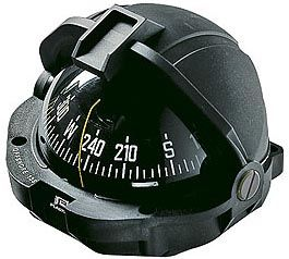 Offshore 135 Compasses