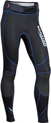 CL250 Neoprene Pants