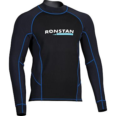 CL240 Neoprene Skin Tops