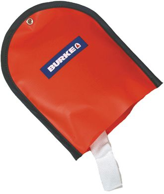 LIFEBUOY DROGUE WITH POUCH