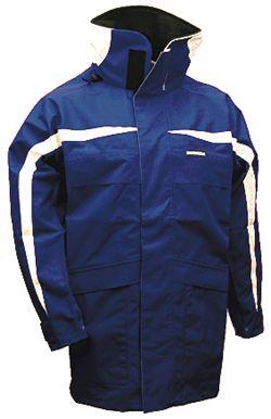 Burke Super Dry Jackets