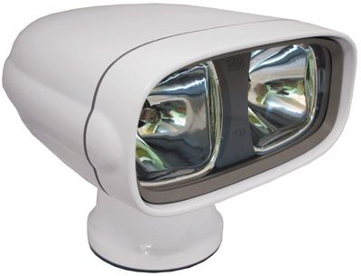 Rayline Searchlight 233SL