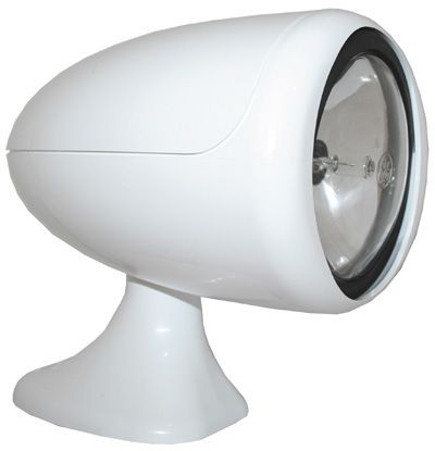 Rayline Searchlight 155SL