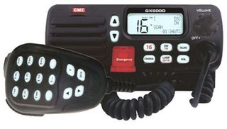 GME VHF Transceivers