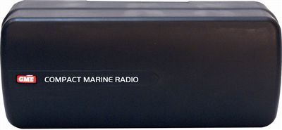 GME GX600DB VHF DSC Transceiver with Options