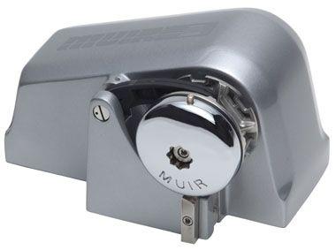 Muir Compact H600 Series