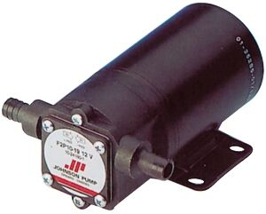 Johnson DC Impellor Pumps - F2P10-19