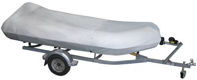 OceanSouth Trailerable Inflatable Boat Covers