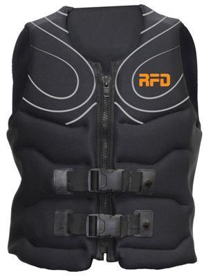 RFD Diablo 50N PFD's