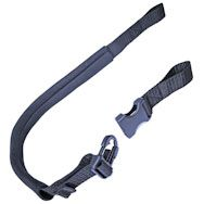 AXIS CROTCH STRAP JUNIOR