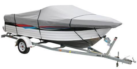 OceanSouth Trailerable Bow Rider Covers