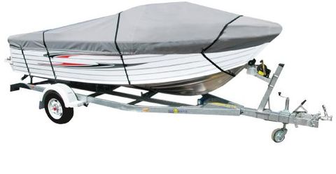 OceanSouth Trailerable Runabout Covers