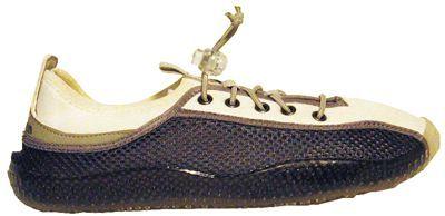 Burke D-Mesh Aquatic Sneakers