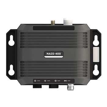 NAIS-400L CLASS B AIS WITH GPS