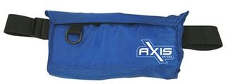 Axis Inflatable Lifejackets