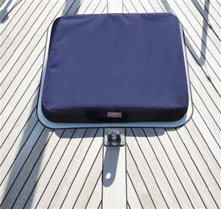 Oceansouth Deck Hatch Covers