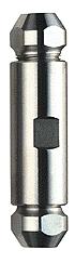 Sta-Lok Connectors
