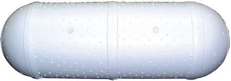 Polystyrene Floats - Pole