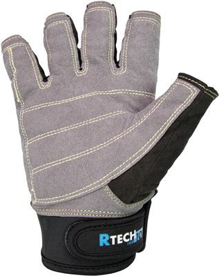 CL700 Racing Gloves Cut Fingers