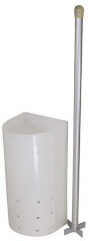 BURLEY BUCKET PVC ECO D